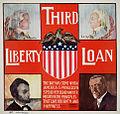 Liberty Bond - 15.jpg