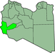District of Awbari