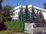 Líbio Embassy3 Moscow.jpg