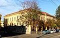 Liceul Gheorghe Atanasiu.jpg