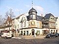 Lichterfelde-West - Emisch Haus - geo.hlipp.de - 32989.jpg