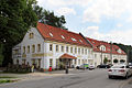 Liegau Rittergut.jpg