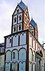 Liege Saint Barthelemy.JPG