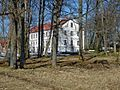 Lielvirbi manor - ainars brūvelis - Panoramio (1).jpg