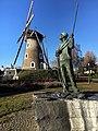 Lieshout De Mulder Charles Vergouwen.jpg