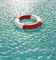 Lifebelt in Water.jpg