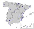 Liga Adelante 2009-10.png