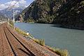 Ligne de la Maurienne - de Saint-Avre à Modane - IMG 0300.jpg