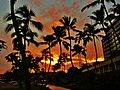 Lihue, Kauai, Hawaii - panoramio (17).jpg
