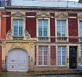 Lille, 15 rue du Pont Neuf PA00107707.jpg