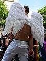 Lille Pride 07 06 2014 12 Vassil.jpg