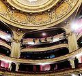 Lille opera balcon.jpg