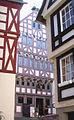 Limburg Altstadt verkl.jpg