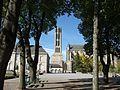 Limoges - Cathédrale Saint-Étienne 7.jpg