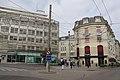 Limoges - panoramio - Patrick Nouhailler's… (78).jpg