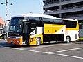 Limousinebus 05-60251RU baggagedoor-open.jpg