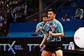 Lin Gaoyuan Fan Zhendong ATTC2017 10.jpeg