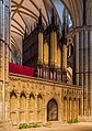 Lincoln Cathedral Rood Screen 3, Lincolnshire, UK - Diliff.jpg