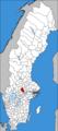 Lindesberg kommun.png