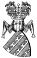 Linsingen-St-Wappen Sm.png