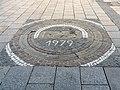 Linz Hauptplatz Glockenring-01.jpg