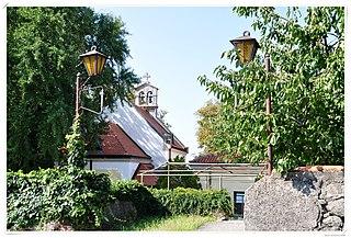 Lipica, Sežana Place in Littoral, Slovenia