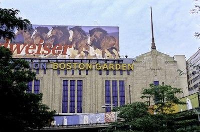 Lipofsky-Boston-Garden