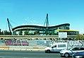 Lisboa, Estádio Alvalade XXI (2).jpg