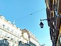 Lisboa, Portugal (40934799652).jpg