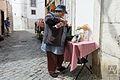 Lisboa (26140538700).jpg