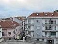 Lisboa (39684316555).jpg