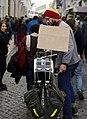 Lisboa 20121114 1125 ps (8227732413).jpg