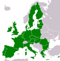 Lisbon Treaty ratification.png