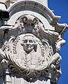 Lissabon Statue des Marques de Pombal 06.jpg