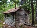 Listening Point sauna.jpg