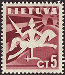 Lithuania 1940 MiNr0437 B002.jpg