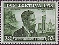 Lithuania 20 years - 1939 - 30 cnt.jpg