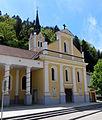 Litija Slovenia - church.JPG