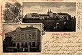 Litovel-pivovar-1899.jpg