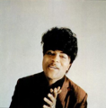 Little Richard (1966).png