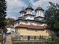 Livadia, Romania - panoramio (72).jpg