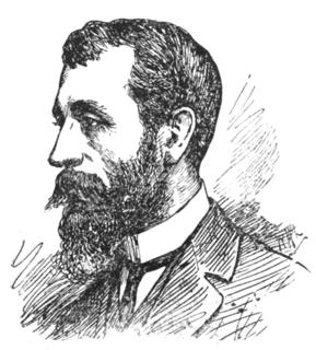 Livingston Hopkins