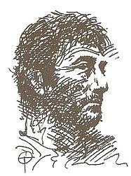 http://upload.wikimedia.org/wikipedia/commons/thumb/9/98/Ljuba_Popovi%C4%87.jpg/187px-Ljuba_Popovi%C4%87.jpg