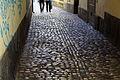 Ljubljana (20037423801).jpg