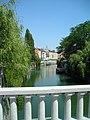 Ljubljana (8) (36101656882).jpg