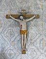 Ljusdals kyrka-Triumf cross.jpg