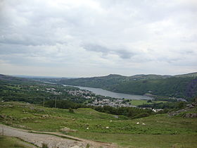 Llanberis from above.JPG