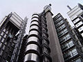 Lloyds building london.jpg