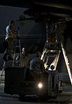 Load crews compete 140417-F-RB551-179.jpg