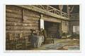 Lobby, Old Faithful Inn, Yellowstone Ntl. Park. Wyo (NYPL b12647398-69948).tiff